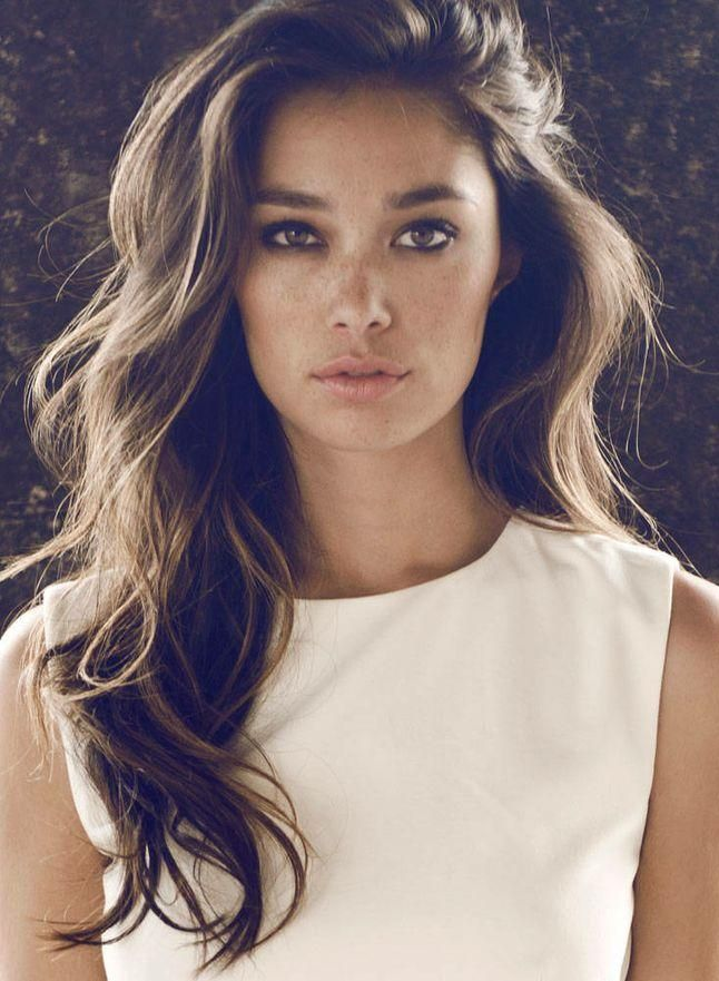 wavy-hairstyles-to-get-inspired-7