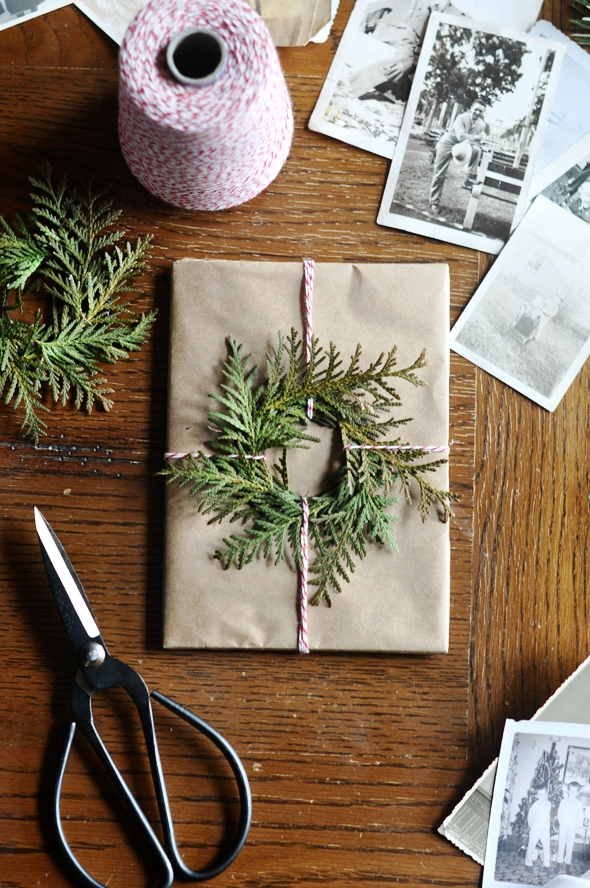 amazing-gift-wrapping-ideas-for-christmas