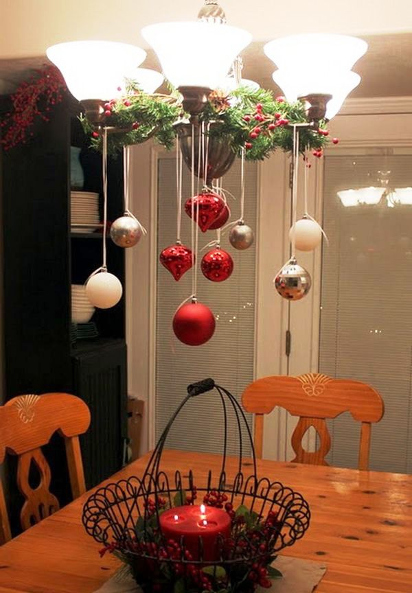 christmas-chandelier-ideas