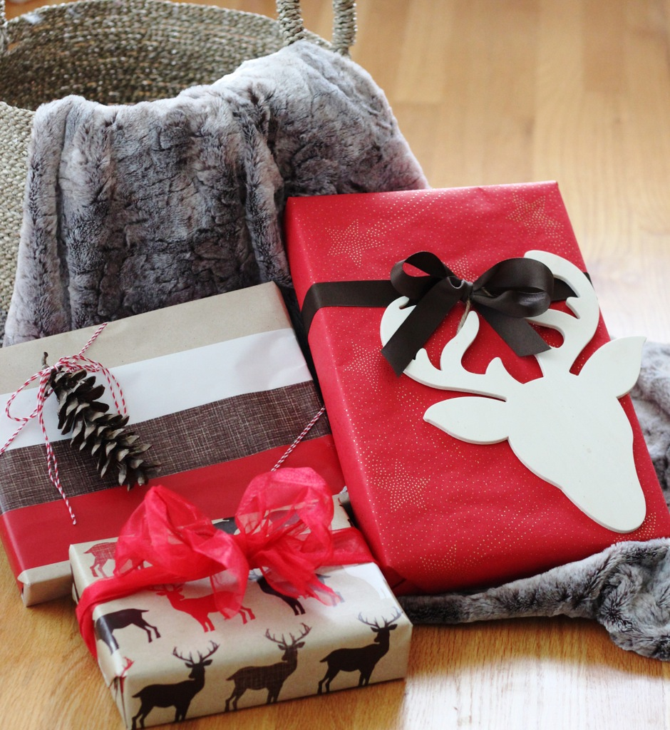christmas-gift-wrapping