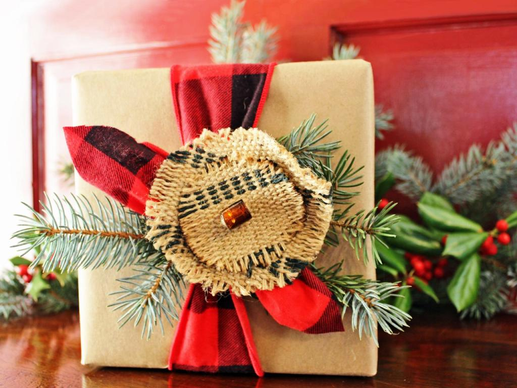 christmas-gift-wrapping-ideas