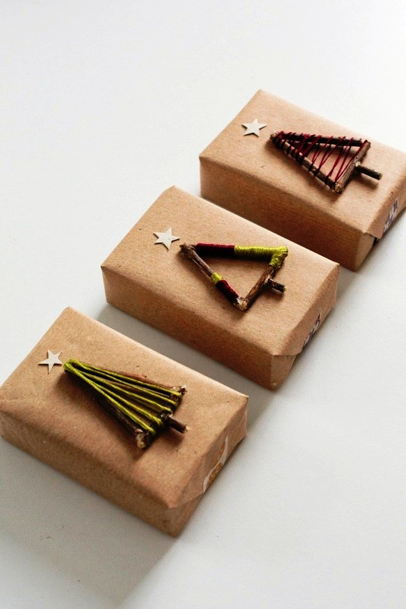 christmas-pack-ideas-sticks-christmas