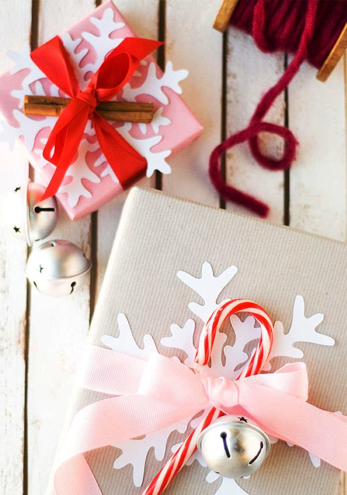 christmas-present-packaging-ideas