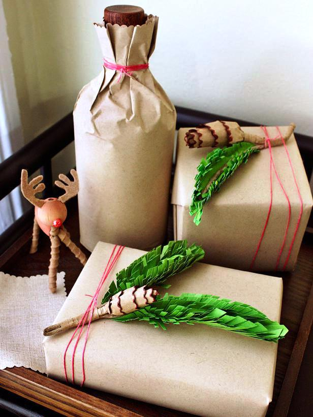 cool-christmas-gift-wrapping-ideas