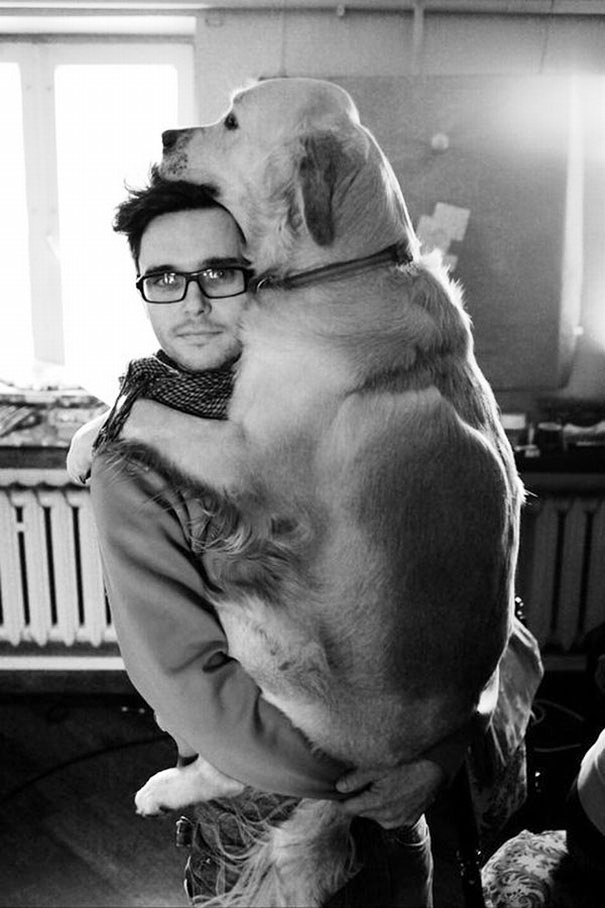 cute-dogs-hugging-humans