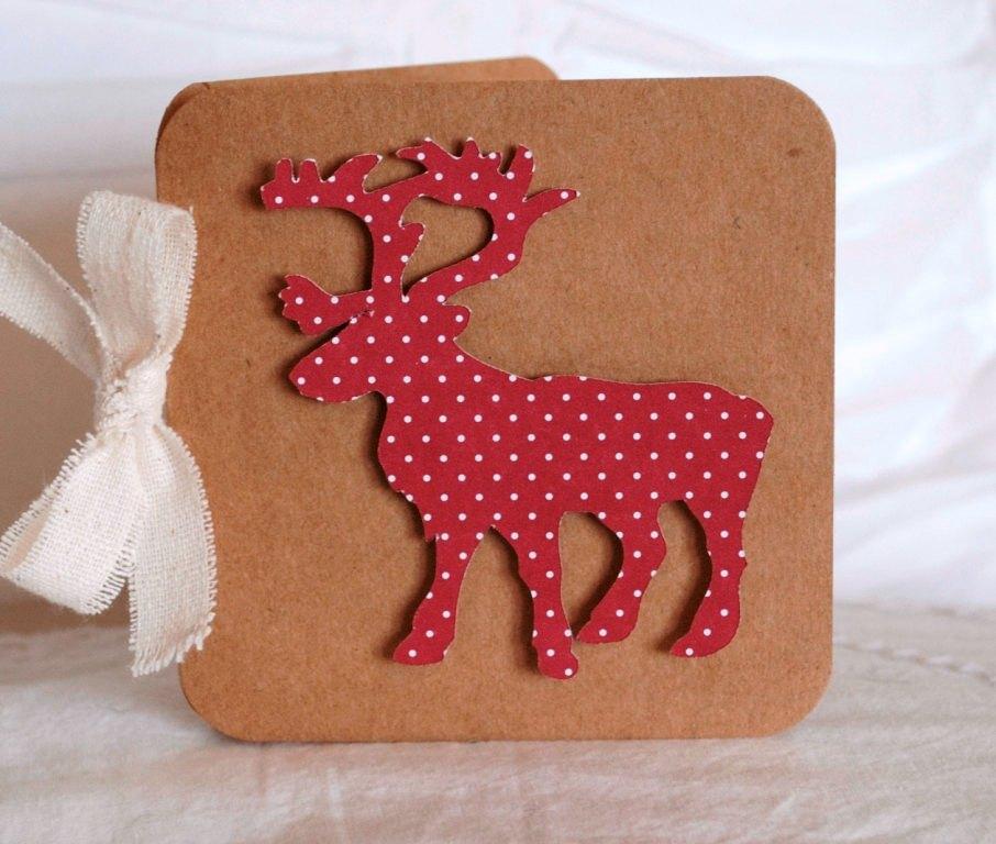 reindeer-_christmas_cards_ideas_christmas_cards_