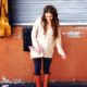 00-Sweater Weather Hair Ideas