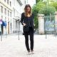 00-black-jeans-outfit-women