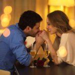 20 Date Dress Ideas For Women