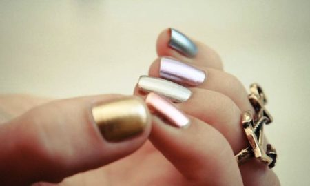 00metallic-nail-art-ideas