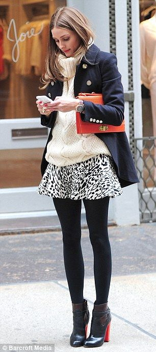 25-stylish-winter-outfits-ideas-1