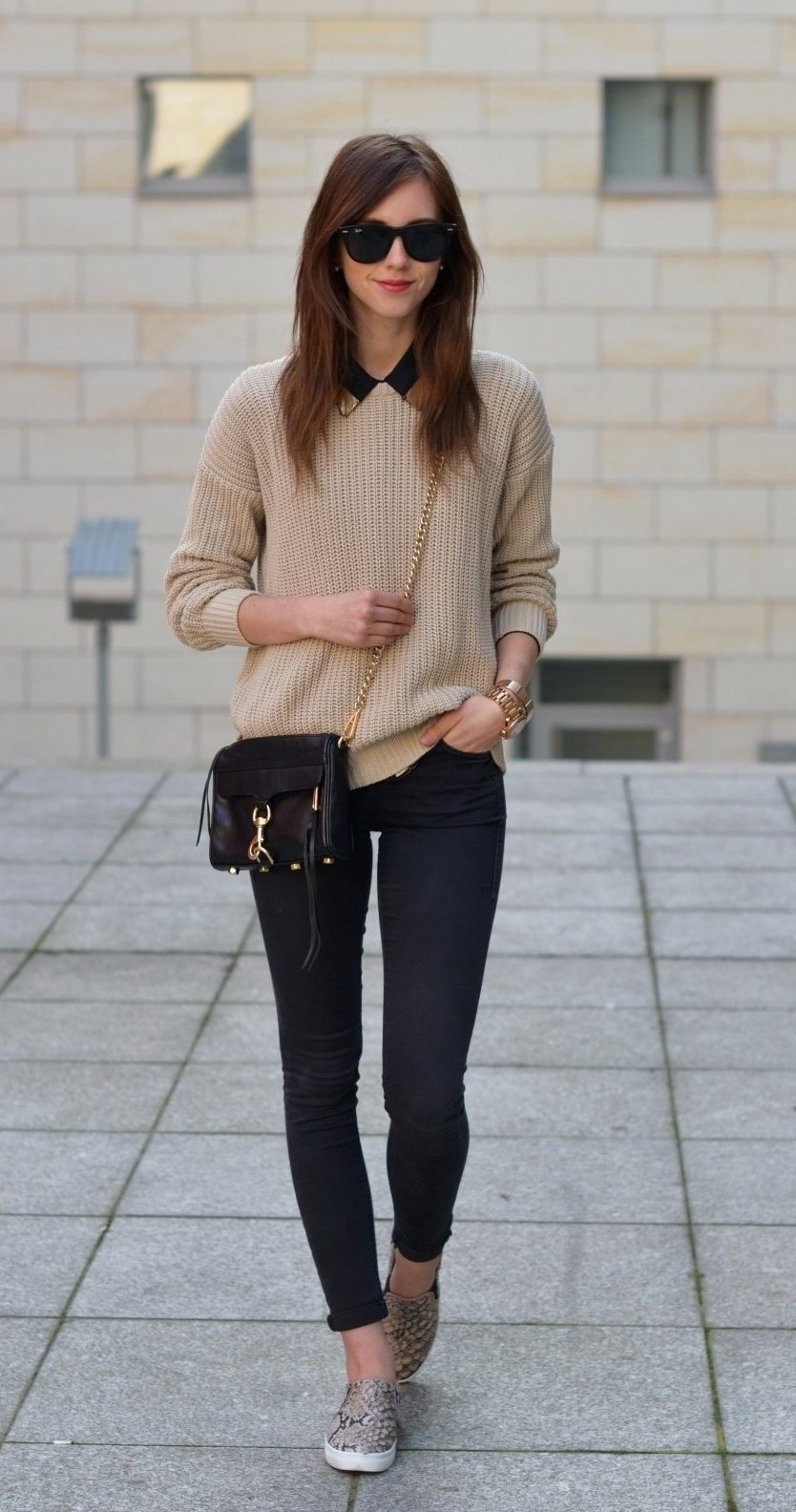 25-stylish-winter-outfits-ideas-12