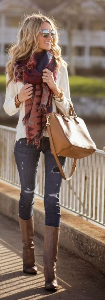 25-stylish-winter-outfits-ideas-15