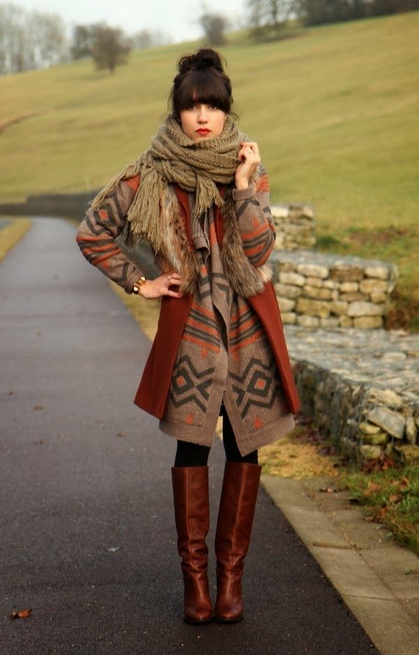25-stylish-winter-outfits-ideas-18