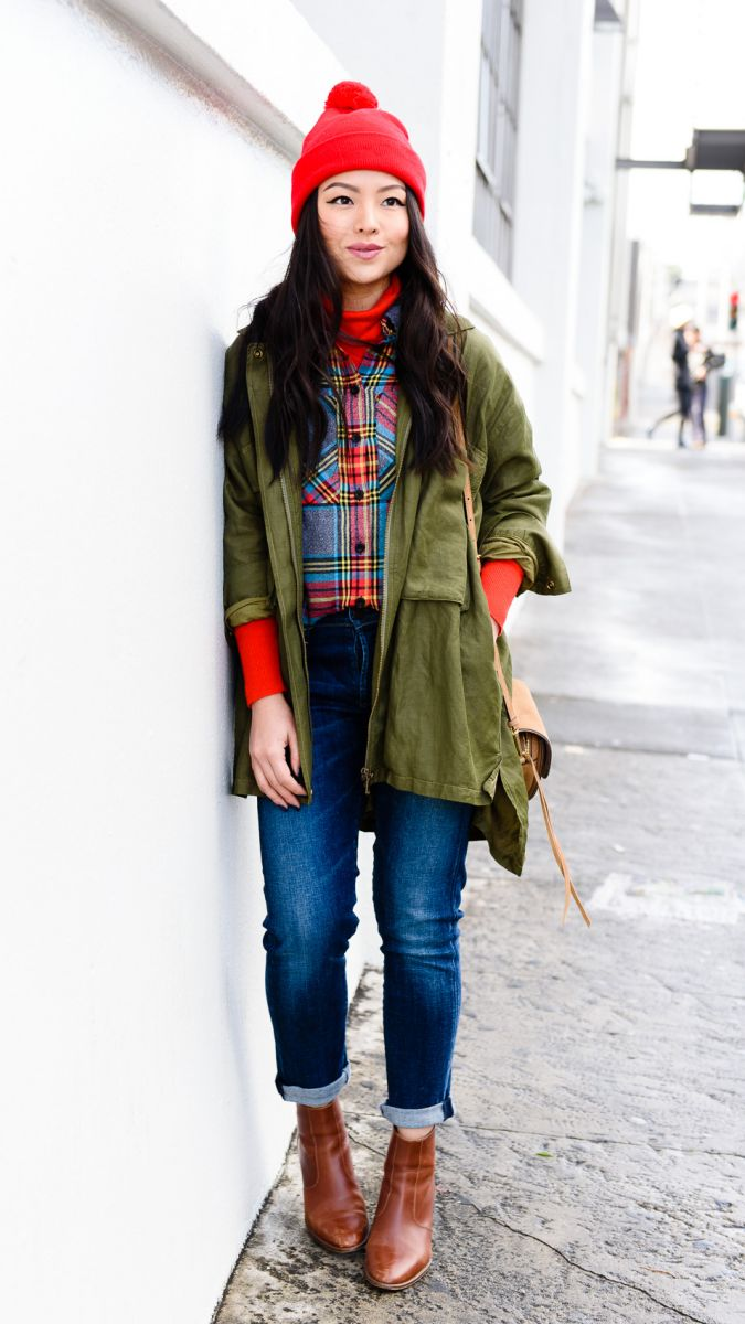 25-stylish-winter-outfits-ideas-21