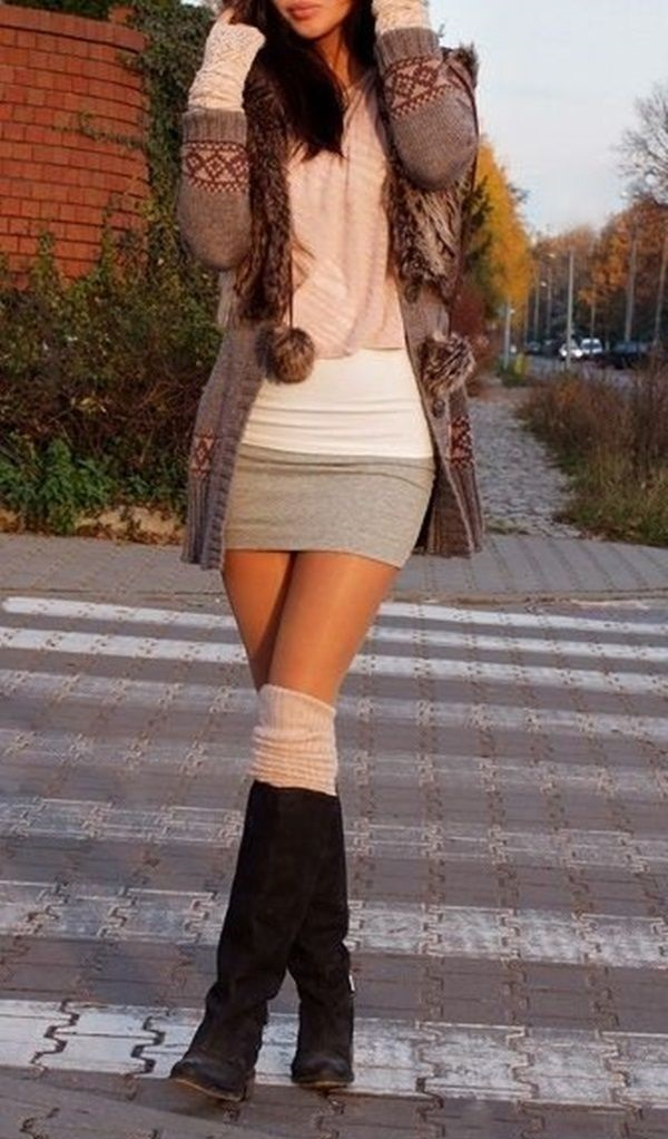 25-stylish-winter-outfits-ideas-22