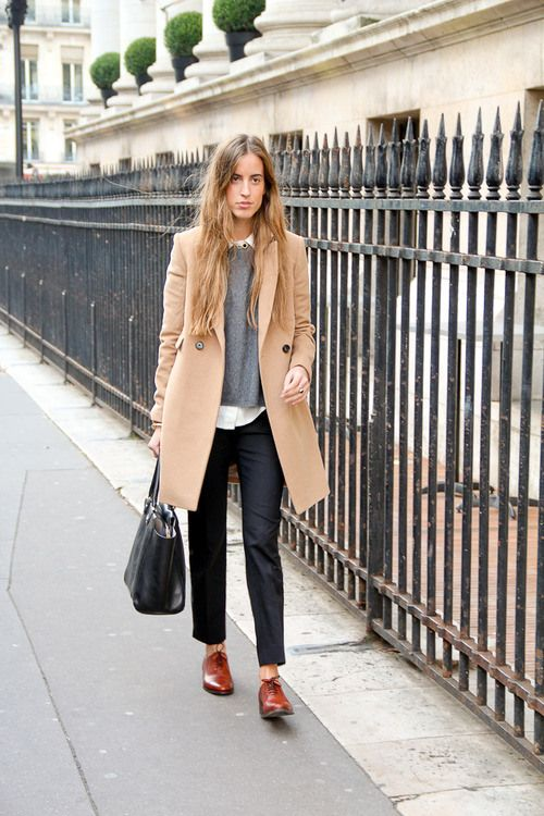 25-stylish-winter-outfits-ideas-24