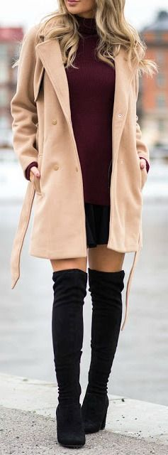 25-stylish-winter-outfits-ideas-25