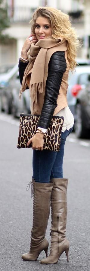 25-stylish-winter-outfits-ideas-26