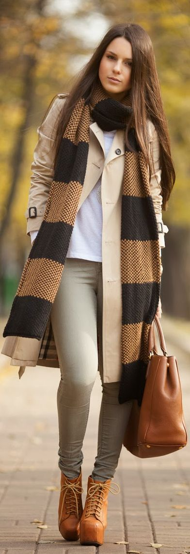 25-stylish-winter-outfits-ideas-27