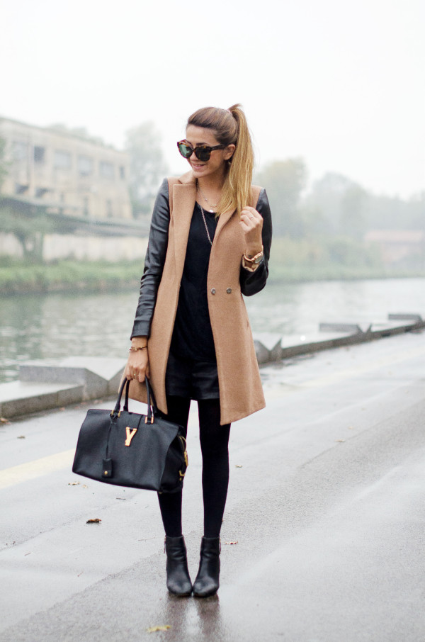 25-stylish-winter-outfits-ideas-4