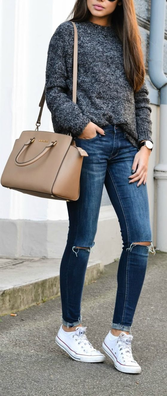 25-stylish-winter-outfits-ideas-5