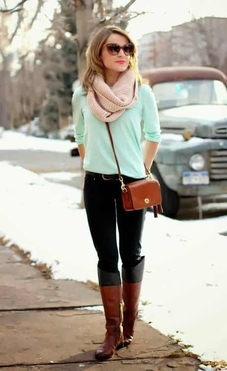 25-stylish-winter-outfits-ideas-6