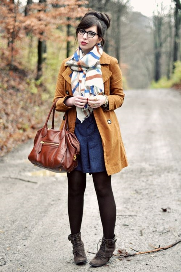 25-stylish-winter-outfits-ideas-7