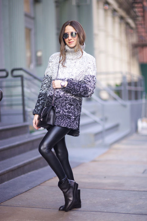 25-stylish-winter-outfits-ideas-8