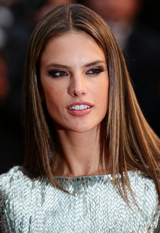 alessandra-ambrosio-long-hairstyle