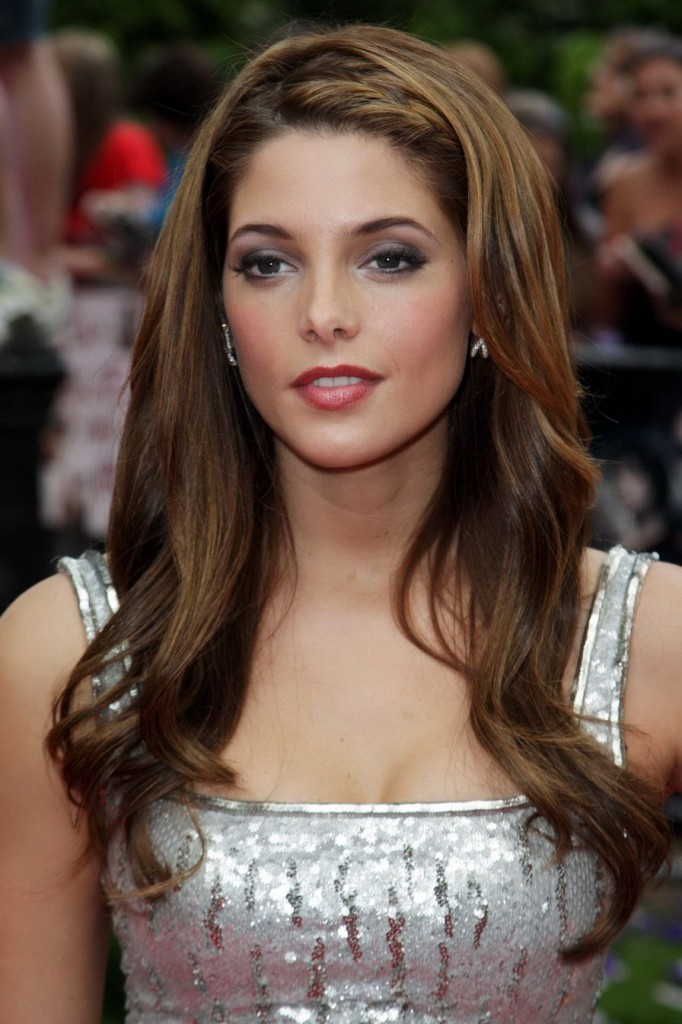 ashley-greene-hairstyles