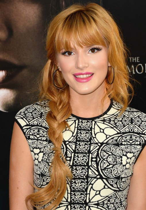 bella-thorne-long-hairstyle