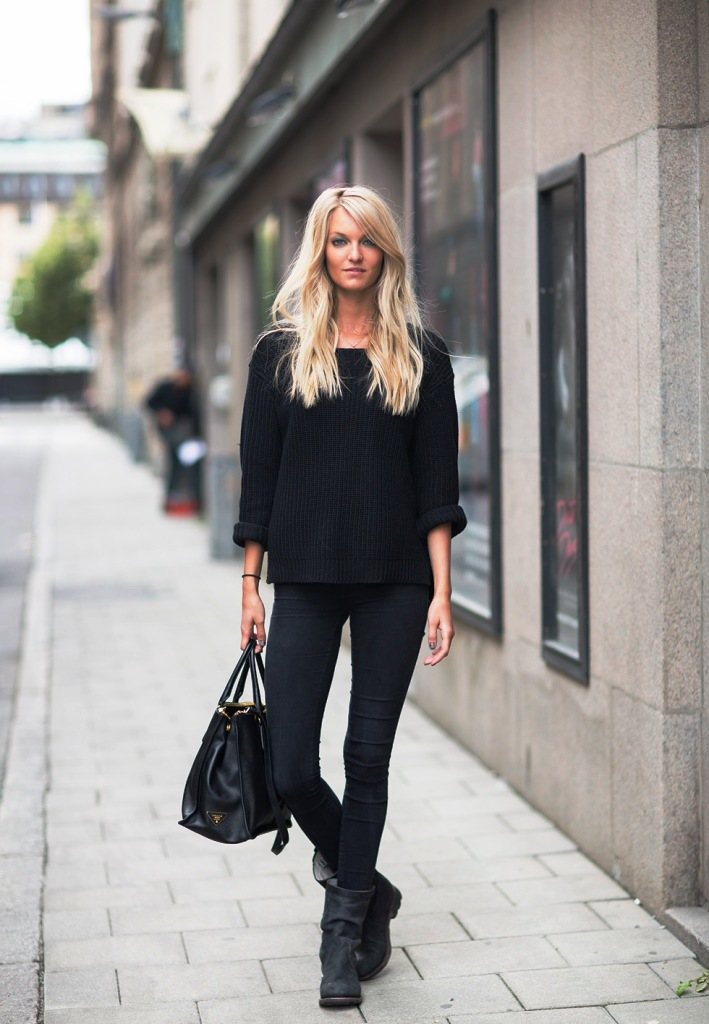 black-skinny-jeans-outfit-street