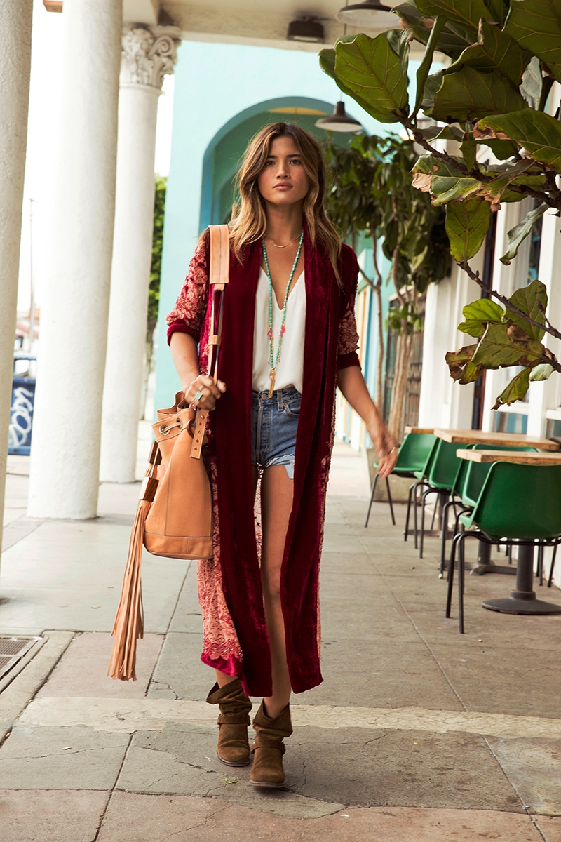bohemian-outfits