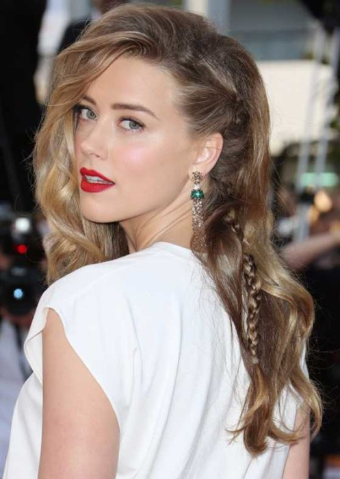 celebrity-braided-hairstyle-2016