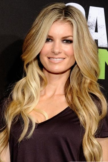 celebrity-long-hairstyle