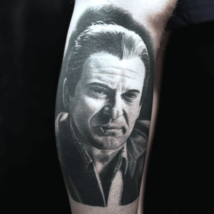 characters-from-the-movies-tattoo