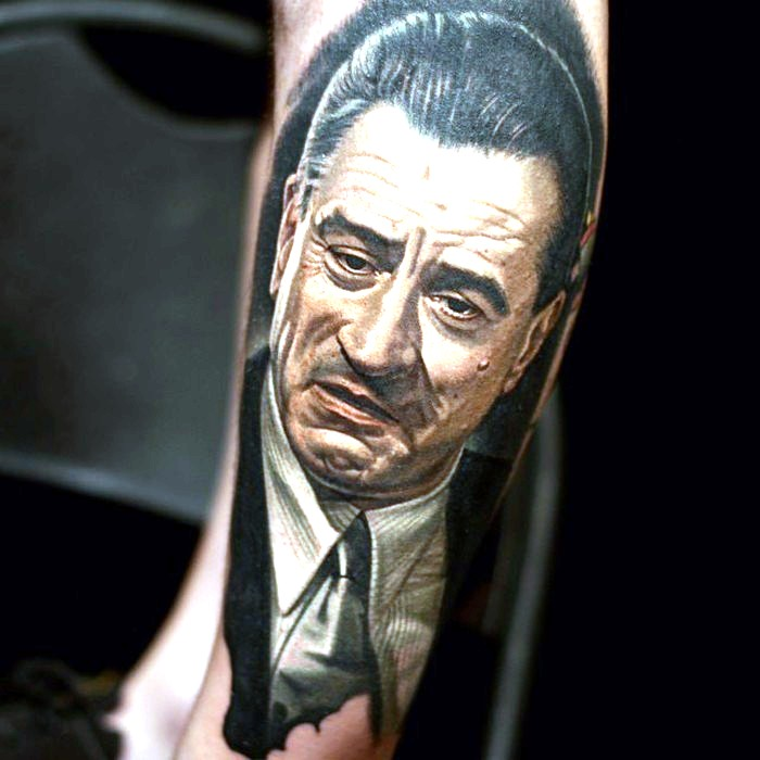 characters-from-the-movies-tattoos
