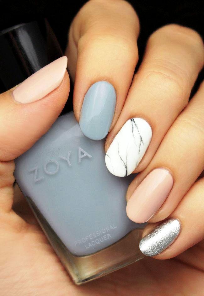 color-contrasts-nail-art-idea