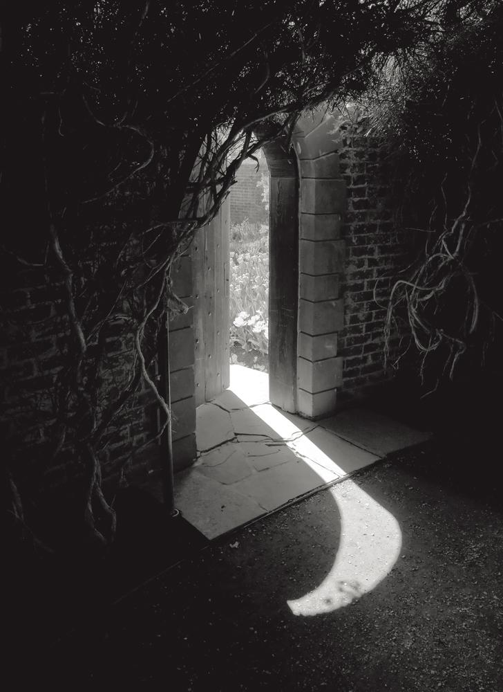 court-yard-door