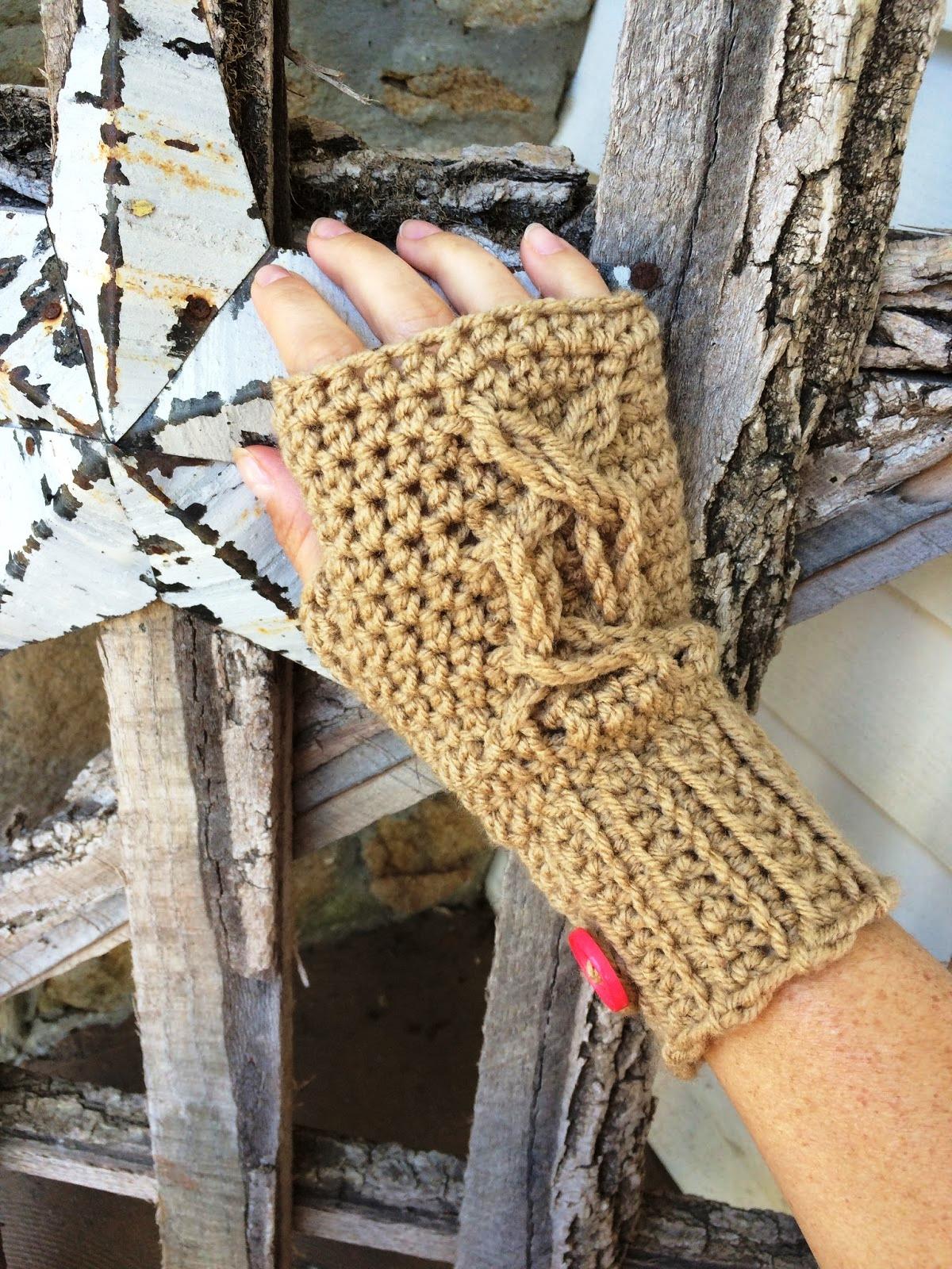 cute-fingerless-gloves-idea