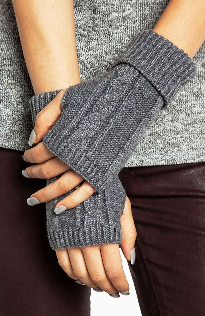 cute-fingerless-gloves-ideas-to-try