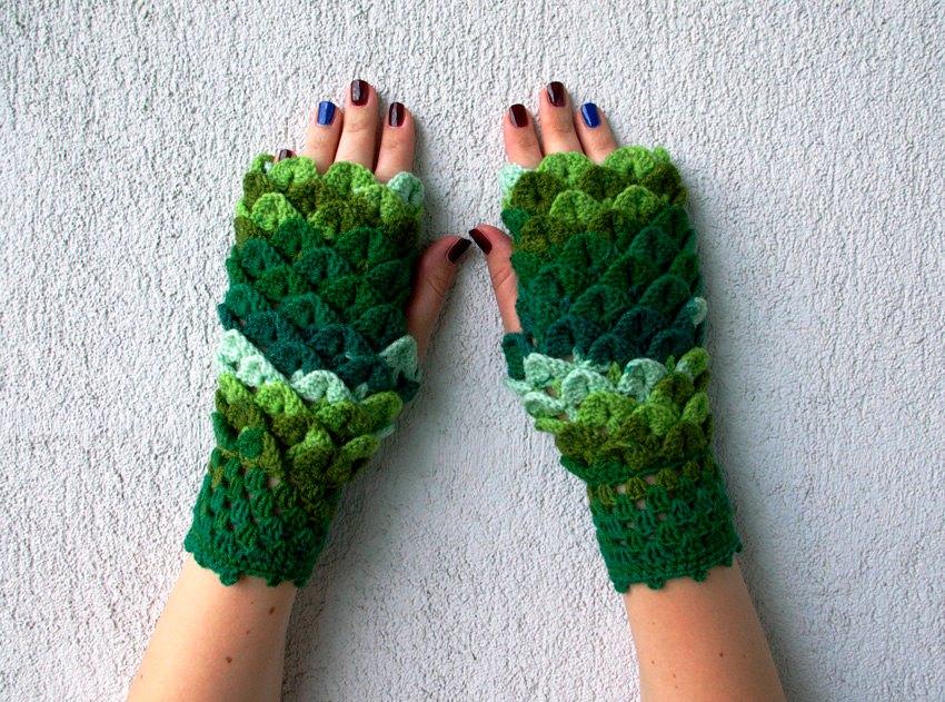 cute-fingerless-gloves-ideas