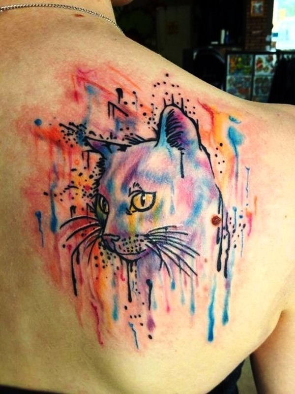 excellent-cat-tattoo-designs-and-inspirations