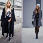 28 Stylish Winter Outfits Ideas