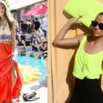 25 Stunning Outfits For Party & Events