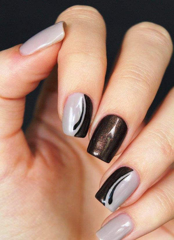 gary-and-black-nail