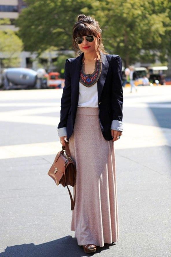 long-skirt-winter
