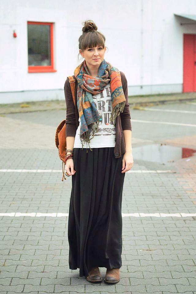 maddinka-maxi-skirt
