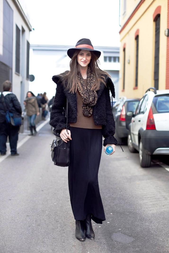 maxi-skirt-winter-article